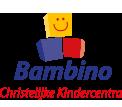 Bambino Christelijke Kindercentra